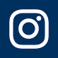 WSC @ instagram